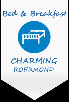 BB CHARMING